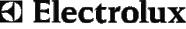 ремонт и обслуживание кондиционеров Electrolux