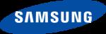 ремонт и обслуживание кондиционеров Samsung