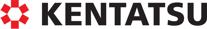 ремонт и обслуживание кондиционеров kentatsu