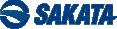 Сплит-система настенного типа Sakata
