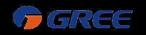 ремонт и обслуживание кондиционеров Gree