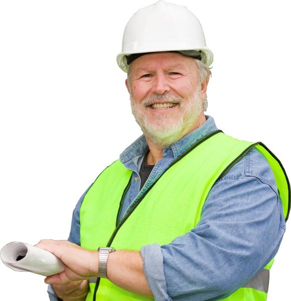 ремонт кондиционеров, обслуживание кондиционеров